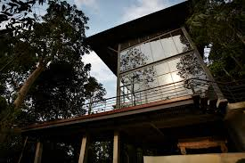 100 The Deck House Gallery Of Choo Gim Wah Architect 19
