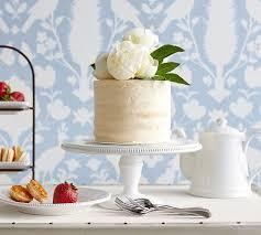 Gabriella Cake Stand