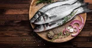 comment cuisiner le poisson comment cuisiner le bar
