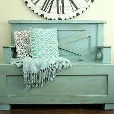 Americana Decor Chalky Finish Paint Lace by 262 Best Chalky Finish Paint Images On Pinterest Dressers