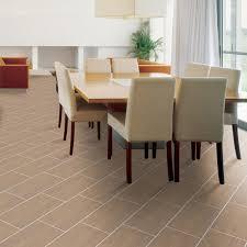 Drilling Through Porcelain Tile And Concrete by Cebu Rectified Through Body Porcelain Tile Dining Room Floor
