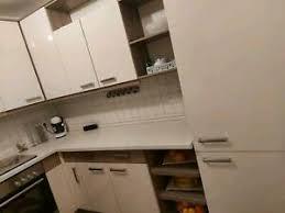 küchen möbel gebraucht kaufen in osterholz bremen ebay