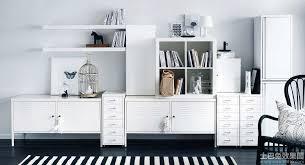 living room storage furniture corner cabinet for dining room