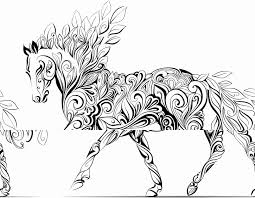 Coloring Pages For Girls Unicorn Emoji Awesome Heathermarxgallery Of Fresh