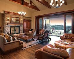 Beautiful Hill Country Home Plans by Country Home Floor Plans Decor Homes Hill Magazine Style