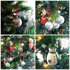 Christmas Tree Meringues Uk by Green Gourmet Giraffe Seed Crackers And Christmas Eats And Trees