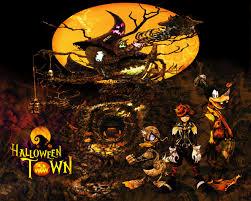 Halloweentown 2 Cast by Halloweentown Kalabar Halloweentown Ii Kalabar Halloween Town
