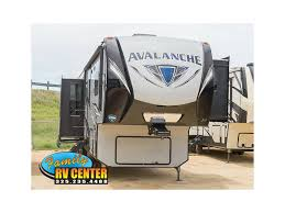 2019 Keystone Rv Avalanche AVALANCHE 375RD, Sweetwater TX ... The Nolan County News Sweetwater Tex Vol 9 No 31 Ed 1 Barbecue Fiend Big Boys Barbque Tx Tanker Truck Catches Fire Near I20 In Lake Trammell Park Texas Free Campsites Near You Microtel Inn And Suites By Wyndham Sweetwater 63 87 Updated Loves Stop Chain Opens Second Selfstorage Facility El Paso Video Massive Tanker Along West Of Abilene Spring Rally Jaycees Video Shows Aftermath Oil Crash Fort Worth Star Vintage 1980s Rattlesnake Country 76 Gas Tshirt