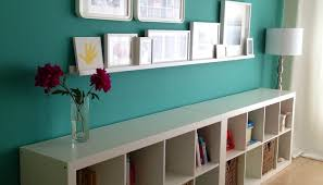 Dark Teal Living Room Decor by Brown And Teal Living Room Ecoexperienciaselsalvador Com