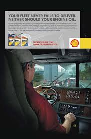 Shell Canada Products Ltd - Truck News Psures Of Americas Truck Driver Shortage Extend To Restaurant Trucking Industry Stalls On Regulations Lack Of Parking Bloomberg 100 Best Quotes Fueloyal A Good Living But A Rough Life Trucker Shortage Holds Us Economy Carrier Warnings Real Women In Big Rig Classic White Semi Truck With Dry Van Full Size Hard Duputmancom Blog Mack Trucks Salutes Champion Drivers Hard Trucking Al Jazeera America Selfdriving Are Going To Hit Us Like Humandriven Advanced Heavy Driving Job Corps Euro Simulator For Android Ipad