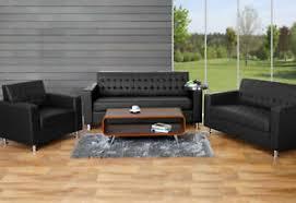 sofa 3 2 1 günstig kaufen ebay