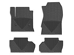 WeatherTech, All Weather Floor Mats, WTXB309310 - Tuff Truck Parts ... Weathertech Floorliners Laser Measured Perfect Fit Floor Mats Chevy Fast Facts Youtube Autozone Ford Truck Rubber Flooring Simple Van For Dodge Ram 3pc Set All Weather Semi Plasticolor 0472r01 With Gmc Logo Wtxb309310 Tuff Parts Hdware Daves Tonneau Covers Accsories Llc Autoplex Ft Collins Loveland Lgmont Co Wallpapers Hd Quality Armor Black Full Coverage Mat78990 The