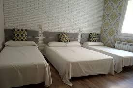 hostal le vintage in ávila hotels