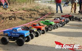Event Coverage – Mega Truck Mud Race @ Axial Iron Mountain Depot ... 9 Best Rc Trucks A 2017 Review And Guide The Elite Drone Tamiya 110 Super Clod Buster 4wd Kit Towerhobbiescom Everybodys Scalin Pulling Truck Questions Big Squid Ford F150 Raptor 16 Scale Radio Control New Bright Led Rampage Mt V3 15 Gas Monster Toys For Boys Rc Model Off Road Rally Remote Dropshipping Remo Hobby 1631 116 Brushed Rtr 30 7 Tips Buying Your First Yea Dads Home Buy Cars Vehicles Lazadasg Tekno Mt410 Electric 4x4 Pro Tkr5603