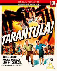 Tarantula (1955) – 101 Films Store Truck Turner 1974 Photo Gallery Imdb April 2016 Vandala Magazine Frank Monster Twiztid Krsone Ft Bring It To The Cypherproduced By Dj Vhscollectorcom Your Analog Videotape Archive 25 Rich Guys With Even Richer Wives Money Ice Pirates Film Tv Tropes Because I Got High Coub Gifs With Sound Jonathan Kaplan Review Opus Amc Benelux Rotten Tomatoes