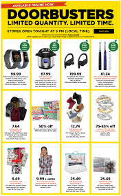 Extra 15% Off Kohl's Order With Coupon Code - Bloggy Moms ... Kohls 30 Off Coupons Code Plus Free Shipping March 2019 Kohls Coupons 10 Off On Kids More At Or Houzz Coupon Codes Fresh Although 27 Best Kohl S Coupons The Coupon Scam You Should Know About Printable In Store Home Facebook New Digital Online 25 Off Black Friday Deals Extra 15 Order With Code Bloggy Moms How To Use Cash 9 Steps Pictures Wikihow Pin