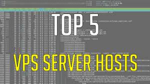 Top 5 Best VPS Web Server Hosting In 2017/2018 - Dev Tuts The Best Dicated Web Hosting Services Of 2018 Publishing 3 Zabbix Sver Hosts And Templates Lab3 Arabic Youtube Minecraft Who Has Cyberkeeda How To Add Host Groups Into Ansible Using Iis Wamp As Sver Hosts Faest Web Host Website Hosting Companies Put The Test Home Should You Do It Or Not Visualization Technology Horner Apg Ver Ppt Video Online Download Cpromised Ea Pshing Sites Informationwise Top 4 Companies Cheepest Too Os Security Software Apps It Support In China Ruiyao Snghai