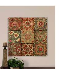 exquisite ideas tuscan wall decor stylist inspiration tuscan