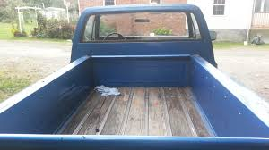 What's Up Trucks? So How Would I Go About Replacing My Wood Bed? (74 ... Uerstanding Pickup Truck Cab And Bed Sizes Eagle Ridge Gm New Take Off Beds Ace Auto Salvage Bedslide Truck Bed Sliding Drawer Systems Best Rated In Tonneau Covers Helpful Customer Reviews Wood Parts Custom Floors Bedwood Free Shipping On Post Your Woodmetal Customizmodified Or Stock Page 9 Replacement B J Body Shop Boulder City Nv Ad Options 12 Ton Cargo Unloader For Chevy C10 Gmc Trucks Hot Rod Network Soft Trifold Cover 092018 Dodge Ram 1500 Rough