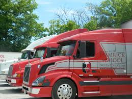 Hamrick School Offers Truck Driver Training In Ohio Tristate Cdl Traing Center Inc Home Facebook About Us Tpjc Staffing Programs Triarea Trucking School Ol School Cool Shiny Hineys Pinterest Ol Peterbilt Custom 389 Tri Axle Dump Trucks Tri State Davenport Fl Best Truck Resource Katlaw Truck Driving Katlawdriving Twitter Crane Lifting Rigging And Storage Ohio Kentucky Indiana Cki Etctp Promotes Safety By Hosting 2017 Etx Regional Driving