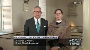 Winston Churchill Iron Curtain Speech Video by Winston Churchill Post World War Ii Poltics Oct 13 2016 Video