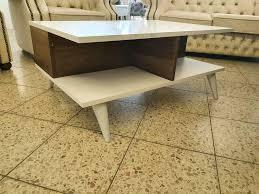 couchtisch sofatisch tisch möbel wohnzimmer modern