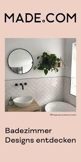 schöne badezimmer designs badezimmerdesigns schöne