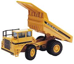 Construction Diecast Model Dump Trucks - Articulated And Fixed Maisto Dump Truck Diecast Toy Buy 150 Simulation Alloy Slide Model Eeering Vehicle Buffalo Road Imports Faun K20 Dump Yellow Dump Trucks Model Tonka Turbo Diesel Yellow Metal Mighty Xmb975 Tonka Product Site Matchbox Lesney No 48 Dodge Dumper Red 1960s 198 Caterpillar 777g Vehical Tomica 76 Isuzu Giga Truck 160 Tomy Toy Car Gift Diecast Kenworth T880 Viper Redsilver First Gear Scale Tough Cab Nissan V8 340 Die Cast Scale 1 Sm015