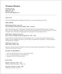 Examples Of Short Resumes Story Cover Letter Example Different