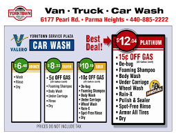 Van Truck Car Wash - Cleveland, OH | Yorktown Service Plaza Tire Pros Sparkles Car Wash Detail 22191 Kingsland Katytexas 77450 Honda Offers Over Promo Until September 2015 Philippine Nextgen Cleaning Crpetcleaning Twitter Mammoth Truck Wash Windsor By Mammothtruckwash Issuu Details Craig Road Las Vegas Blue Beacon Truck Augusta Ga Altoona Auto Spa In Saskatoon Sk Sherwood Chevrolet Booking System For Wordpress Quanticalabs Codecanyon Irish Trucker February 2011 Lynn Group Media Prices For And Wax Car Nanny Vets Best Ear Relief Dry Cleaner Kit Dogs
