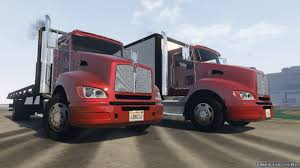 2012 Kenworth T440 Box / Flatbed Truck [Template] 2.2 For GTA 5 We Cant Stop Watching These Incredible Gta V Semitruck Tricks Hauler Wiki Fandom Powered By Wikia Dewa Silage Trailer Modailt Farming Simulatoreuro Truck 2012 Kenworth T440 Box Flatbed Template 22 For 5 Yo Dawg I Heard You Like To Tow Stuff Gaming Mobile Operations Center Discussion Online Nerds Euro Simulator 2 Receives New Heavy Cargo Dlc Today You Can Drive The Tesla Semi And Roadster Ii In Grand Theft Auto Car Trailer Gameplay Hd Youtube Pc Mods Mod Awesome Dump Trucks Where Are The In Gta City Forklift Driving School A Toronto