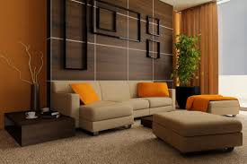 Unique Living Room Corner Decoration Ideas 65 About Remodel Decorating For Large Rooms With