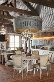 100 Dining Chairs Country English Style 50 Best Farmhouse Ideas Rustic Home Decor