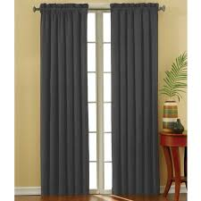 sound reducing curtains australia 52 images top 10 noise