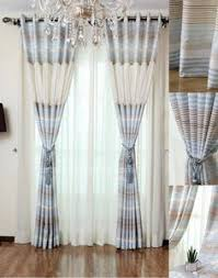 Spring Loaded Curtain Rod Bunnings by Simple Chocolate Three Ways Hang Curtains Curtain Divider
