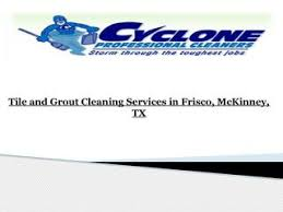 tile and grout cleaning ecotech jax by henrymurphy30 issuu