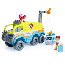 Amazon.com: Paw Patrol - Paw Terrain Vehicle: Toys & Games Ryder System Inc Nyser Dicated Lease Operations Power Box Truck Wikipedia Fileryder Used Trucks In Clarksville Injpg Wikimedia Commons 2019 Lvo Vhd64b300 Cab Chassis Truck For Sale 289382 Shares Likely To Stay Slow Lane Barrons Ups Used Vehicles Available For Online Purchase Fleet Owner New Highs Still Plenty Of Gas In The Tank Tony Nuttall Head Of Area Sales Limited Linkedin Adds Electric Sale Or Rent Transport Topics Simplifies Rental Process With Tablet Apps