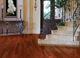santos mahogany solid hardwood flooring solid or engineered hardwood flooring which is right for you