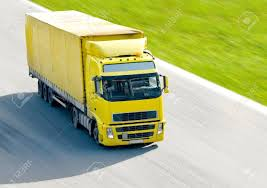 Yellow Truck Stock Photo, Picture And Royalty Free Image. Image ... 2006 Yellow Gmc Savana Cutaway 3500 Commercial Moving Truck Ristic Trucking Inc Freight Van Trailer Stock Photo 642798046 Shutterstock A Box Delivery With Blue Sky Picture And Chevy On Battleground Greensboro Daily Without On White Background Royalty Free Truck With Trailer Vector Clip Art Image Menu Coffee Sarijadi Bandung Delivering Happiness Through The Years The Cacola Company Fda Reveals Final Rule For Hauling Food Safely Sales Long
