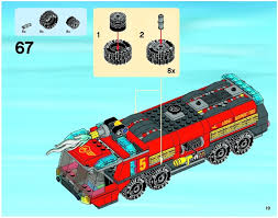 Lego City Airport Fire Truck Instructions: Lego Airport Firetruck ... Detoyz Shop 2016 New Lego City 60110 Fire Station Set Legocityfirepiupk7942itructions Best Wallpapers Cloud Off Road Truck And Fireboat Itructions Boats Lego Airport Fire Truck 2014 Di 60004 Choice Image Form 1040 Lego Classic Building Legocom Us La Remorqueuse De Camion 60056 Pictures To Pin On 60061 Engine 7208 Great Vehicles Airport Jangbricks Reviews Itructions Playmobil