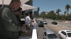 Gourmet Food Trucks World Fare BusTAURANT ArHunger.com LA Street ... The Florida Dine And Dash Dtown Disney Food Trucks No Houstons 10 Best New Houstonia Americas 8 Most Unique Gastronomic Treats Galore At La Mer In Dubai National Visitgreenvillesc Truck Flying Pigeon Phoenix Az San Diego Food Truck Review Underdogs Gastro Your Favorite Jacksonville Finder Owner Serves Up Southern Fare Journalnowcom Indy Turn The Whole World On With A Smile Part 6 Fire Island Surf Turf Opens Rincon Puerto Rico