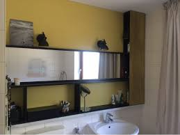 toom kreativwerkstatt badezimmerregal