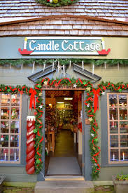 62 Best Shopping In The Smokies Images On Pinterest | Gatlinburg ... Applewood Farmhouse Restaurant The Apple Barn Cider Mill General Store In Seerville Tn Island Tiki Pigeon Forge Pinterest Baked Dumplings Tempting Recipes 5 Places To Visit In Tennessee Review Of And By Local Expert Christmas Candles At The Home Facebook Comfort Inn Valley Bookingcom Butter Jams To Make Moiest Fresh Apple Cake Fritter Waffles Life Love Good Food