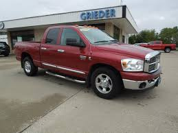 Belle Plaine - Used Dodge Ram 3500 Vehicles For Sale