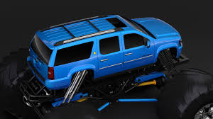 Monster Truck Chevrolet Suburban 3D | CGTrader 1967 Chevrolet Suburban Floor Pans Amd 4154067 Chevy X Luke Bryan Blends Pickup Suv And Utv For Hunters 1993 93 K1500 1500 4x4 4wd Tow Teal Green Truck Wiy Custom Bumpers Trucks Move 1965 Truck Classic D Wallpaper 2048x1536 1999 True Bonus Wheels Groovecar Yeah From The Carryall To Silverado Build Thread 2004 2500 Forum Gmc Wtf Fail Or Lol Suburbup Pickup Gm Pre 19th Annual Brothers Show Shine C10 Lowrider