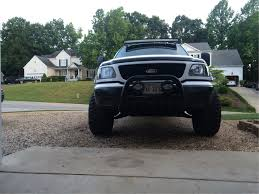 50 Inch Led Light Bar Brackets - Ford F150 Forum - Community Of Ford ... 215 Inch St2k Curved Super Drive 8 Led Light Bar 30 150w Spotflood Combo 12840 Lumens Cree 50 Inch Cbar Led Complete Kit Baja Designs 447561 F150 Grille S8 72018 Lund 471206 Bull With Barwiring Textured Uep Xpower Itimo 60 6 In 1 Reversing Brake 4 Pin Cnection Tailgate 24 For Truck Big Machine Parts Revolution Bull Bar W 20 Offroad Light Westin Bforce