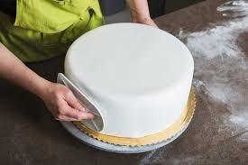 wo kann fondant kaufen für torten kuchen und gebäck