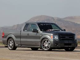 2013-ford-f-150-ecoboost-3m-tint-28-final   Trucks And Such ...