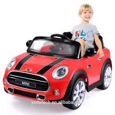 Kulaber Red Bmww Mini Cooper 12v Electric Kids Licensed Mp3 Rc ... Amazoncom Kid Trax Red Fire Engine Electric Rideon Toys Games Tonka Ride On Mighty Dump Truck For Kids Youtube Buy Kids Cars Childs Battery Powered Rideon Bestchoiceproducts Best Choice Products 12v Ride On Semi Truck Memtes Toy With Lights And Sirens Popular Chevy Silverado 12 Volt Car 2018 New Model 4x4 Jeep Battery Power Remote Control Big Orange 44 Defender Off Roader Style On W Transformers Style Childrens For Ford F150 Wheels