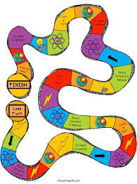 Life Science Pictures Clip Art Images
